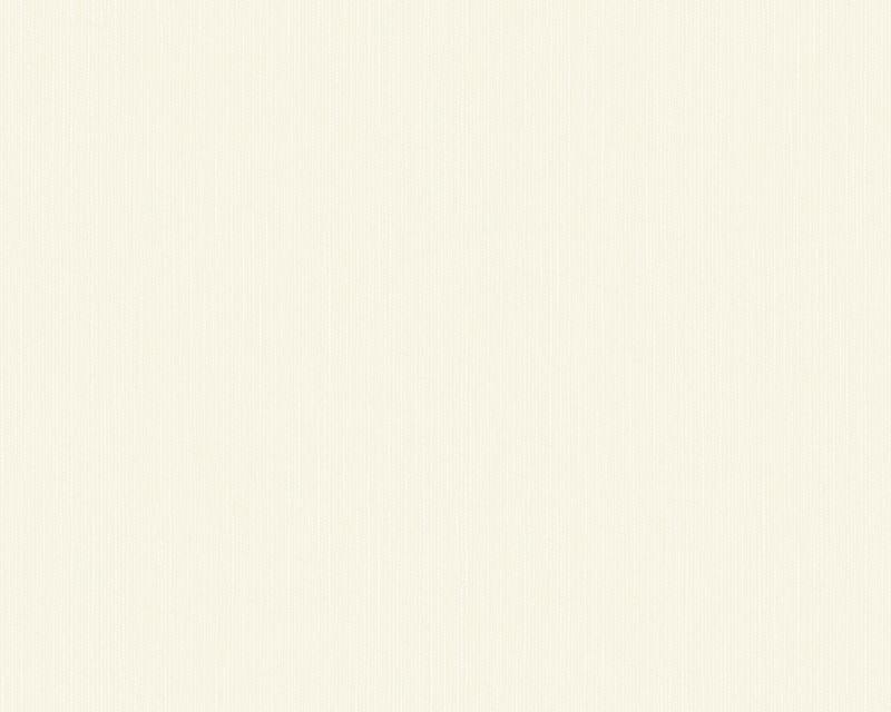 """Обои одноцветные молочного пстельного цвета 222787. - Интернет-магазин обоев для стен """"ЕвроОбои"""" в Киевской области"""