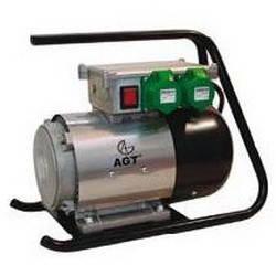 Глубинный вибратор AGT ECHF 2000/2