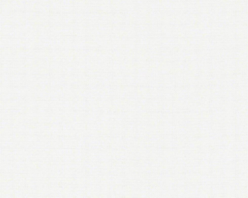 Моющиеся флизелиновые однотонные обои белого цвета 211798