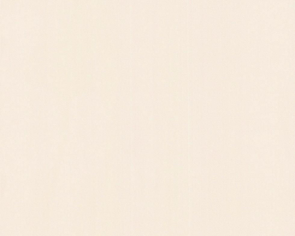 Шёлк кремового цвета
