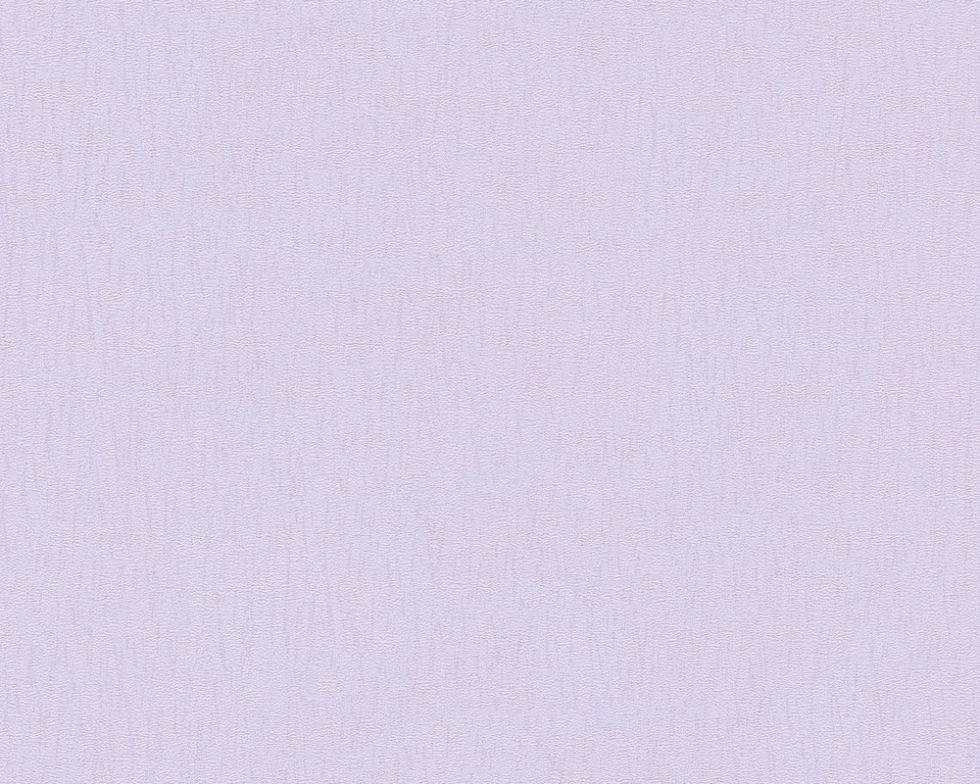 """Обои пастельного светло-сиреневого оттенка 290892. - Интернет-магазин обоев для стен """"ЕвроОбои"""" в Киевской области"""