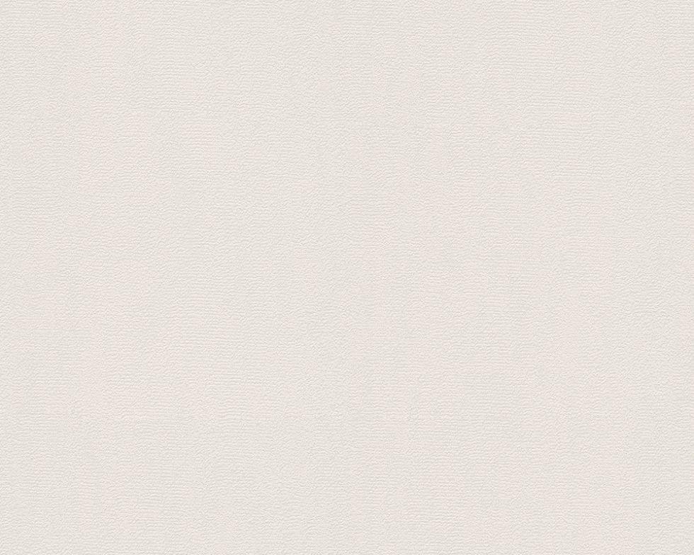 Обои теплого кремового пастельного оттенка 291257.