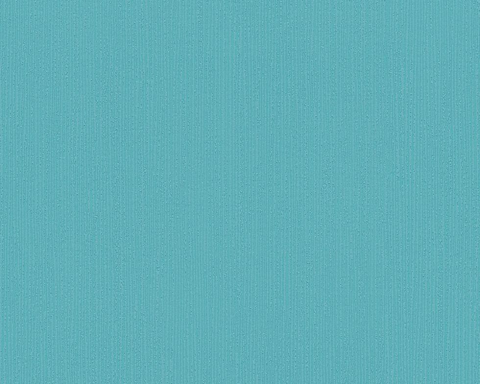 Обои светлого пастельного оттенка, моющиеся 292537.