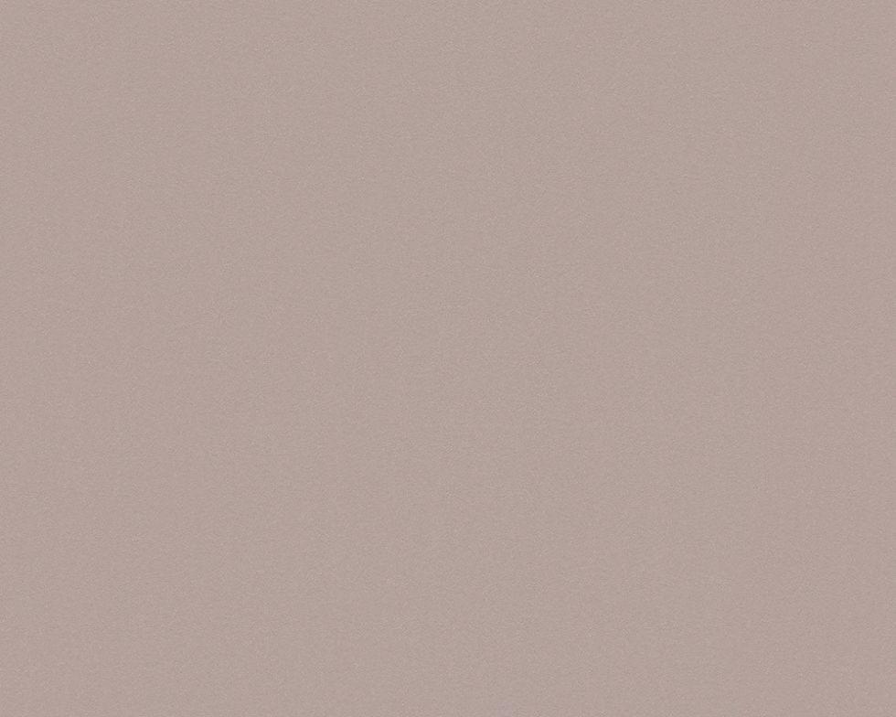 """Обои моющиеся, однотонные с искорками 296528. - Интернет-магазин обоев для стен """"ЕвроОбои"""" в Киевской области"""