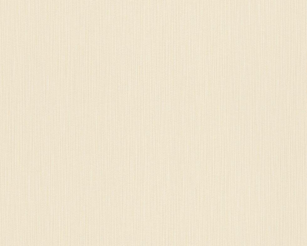 Обои одноцветные кремового оттенка 332332.