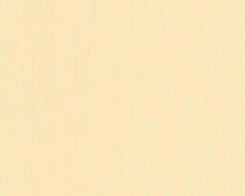 Обои однотонные, пастельные персиковые 549211.