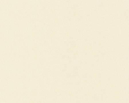 Обои пастельных светлых персиковых оттенков 583147.