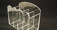 Подставка для кистей YRE PDK-04