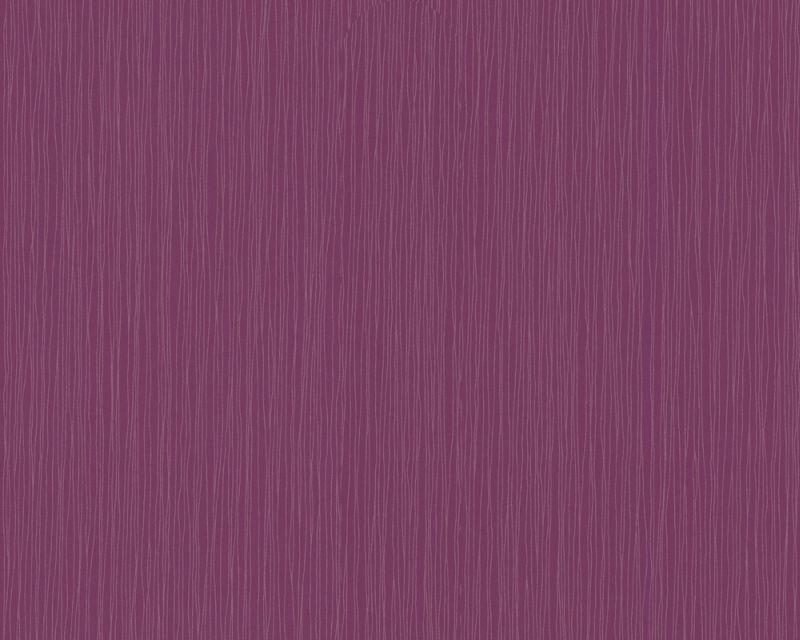Обои насыщенного темно-сливового цвета 785596.