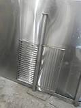 Котел варочный с мешалкой кпэ-60, фото 5