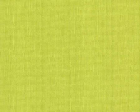Обои - супермойка салатового цвета 934723.