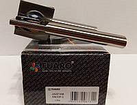 Ручка раздельная FUARO JAZZ KM SN/CP-3 матовый никель-хром