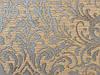 Обои шелкография, с узором гобелен, в стиле барокко 959102., фото 4