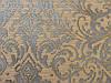 Обои шелкография, с узором гобелен, в стиле барокко 959102., фото 7