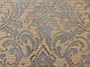 Обои шелкография, с узором гобелен, в стиле барокко 959102., фото 8
