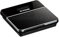 Роутер D-LINK Mobilny DWR-932 LTE