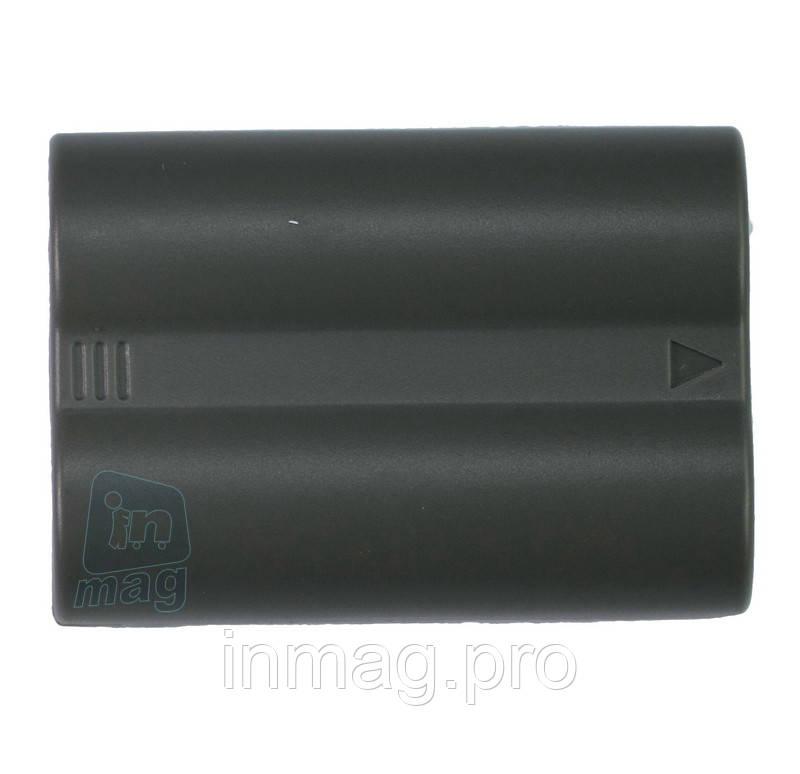 Аккумулятор для фотоаппарата Fujifilm NP-150, 1500 mAh.
