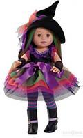 Кукла Paola Reina Бриджит 40 см