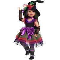 Кукла Paola Reina со сгибающимися суставами (шарнирные) Бриджит, 60 см