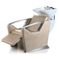 Кресло-мойка E006