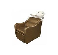 Крісло-мийка E046