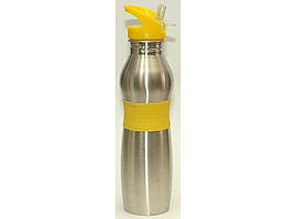 Бутылка для напитков 0,5л T40-4 4