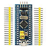 STM32 плата STM32F103C8T6
