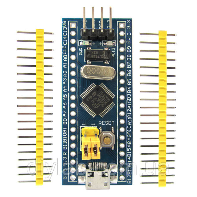 PL2303 vs CP2102 vc CH340?? r/arduino - reddit