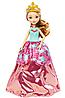 Кукла Эвер Афтер Эшлин Элла 2 в 1 Волшебная мода Ever After High Ashlynn Ella 2-in-1 Magical Fashion Dol