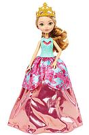 Кукла Эвер Афтер Эшлин Элла 2 в 1 Волшебная мода Ever After High Ashlynn Ella 2-in-1 Magical Fashion Dol, фото 1