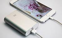 Power Bank 10000 mAh Xiaomi Внешний Аккумулятор