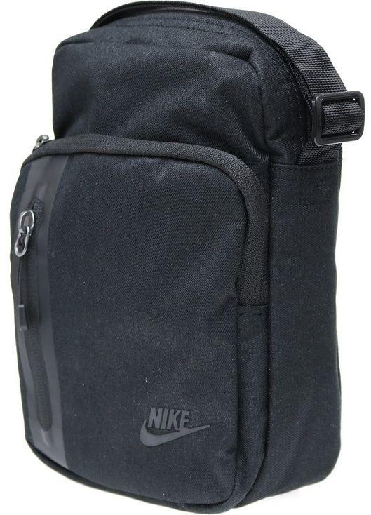 0a9e3e40 Удобная мужская сумка NIKE CORE SMALL ITEMS 3.0, BA5268-010, - SUPERSUMKA  интернет