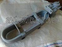 14.3512010-10 Влагомаслоотделитель Камаз, Маз, Краз с регулятором давления