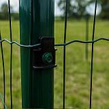 Сетка в рулонах с полимерным покрытием КЛАССИК Заграда™, фото 7