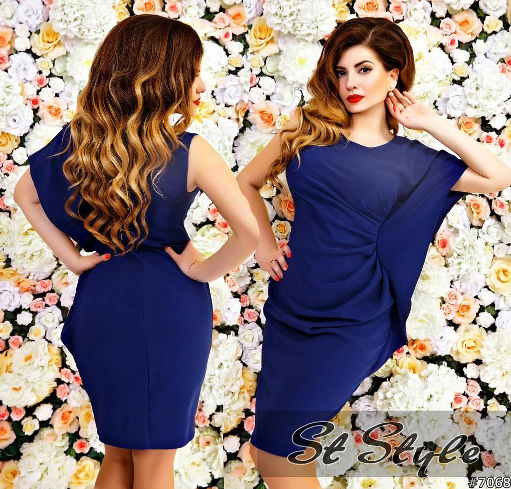 Платье женское арт 28225/329-41