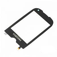 Сенсор Samsung B5310 черный copy