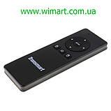 Беспроводная клавиатура аэромышь Tronsmart TSM-01-RU для TV Box PC., фото 4