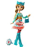 Кукла Эвер Афтер Хай Эшлин Элла Эпическая зима Ever After High Epic Winter Doll - Ashlynn Ella