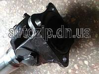 5320-2201011-01 Вал карданный КАМАЗ моста заднего L=724