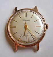 Золотые часы Столичные ,583