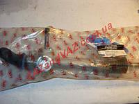 Рейка рульова колонка Таврія Славута LSA Словаччина 1102-3401005, фото 1