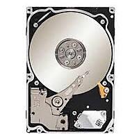 Серверный жесткий диск SAS 6G 300GB 10K