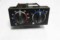 Блок управления отопителем ВАЗ 2110, ВАЗ 2111, ВАЗ 2112