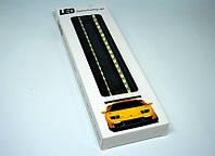 Дневные ходовые огни DRL 7030-21
