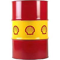 Shell Helix Ultra 5w40, 209л