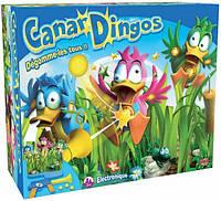 Электронная игра Забавные утки Splash Toys