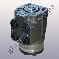 Насос-дозатор Lifum-125 (ЮМЗ, НИВА, Акрос, Полесье) Ремонт-550грн.
