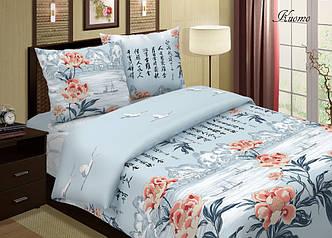 """Набор постельного белья """"Киото"""""""