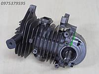 Двигатель для Oleo-Mac 937 GS 370
