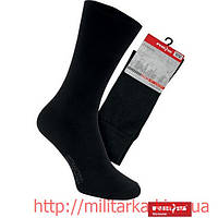 Носки мужские BST-COMFORT REIS